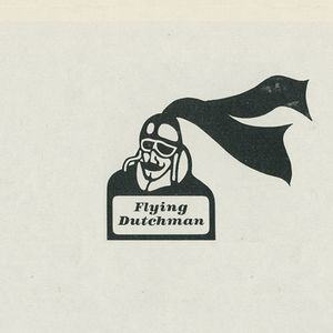 Mix de nuit - Spécial Flying Dutchman - 6 mai 2011 - partie 1