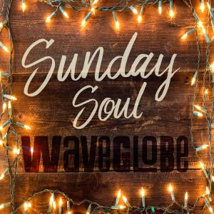 Sunday Soul 7th January 2018