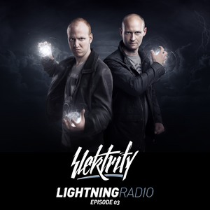 Lightning Radio - Episode 03
