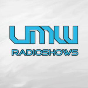 Unusual Music World #12 - Moving forward