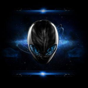 VA - I Love Spacesynth - Special Melancholy Edition [ 2O12 ]
