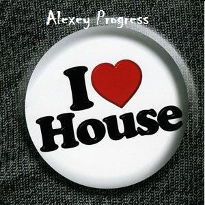 House Of Love vol.4