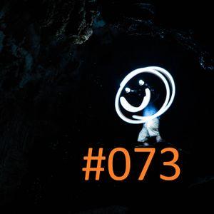 Mr. Krinkle - Magick Tech #073