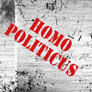 Homo Politicus 2.4.2015.