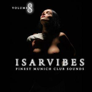 IsarVibes Vol.8