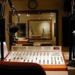 The Knights Of Liberty Show Live On Freedom Talk Radio Richard Steinitz