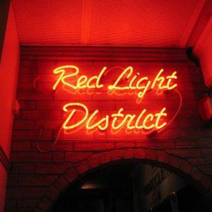 Boner Jams 131: The Red Light