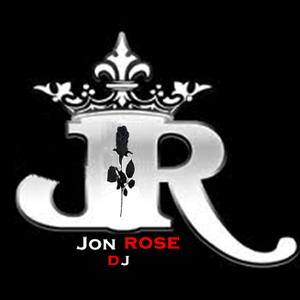 Jon Rose dj Session tech / house   15 min recorded for Radio 2 hot