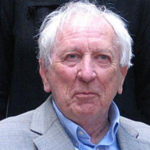 Tomas Tranströmer Premio nobel de literatura