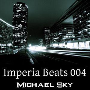 Imperia Beats 004