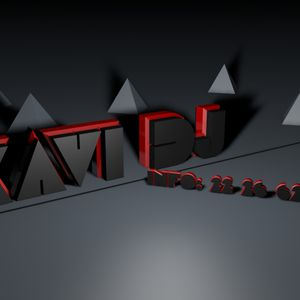 CIRCUIT MIX BY XAVI DJ