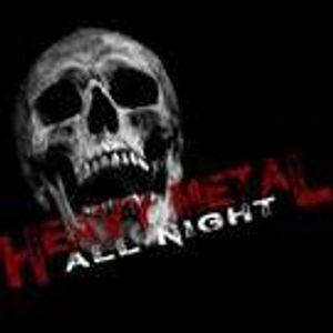 Heavy Metal All Night #29