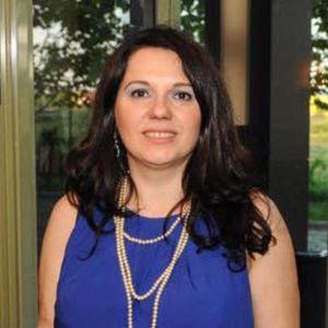 012: Laura Pascu si drepturile turistilor