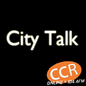 City Talk - @chelmsfordcr - 06/11/17 - Chelmsford Community Radio