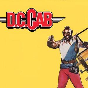 36 D.C. Cab (2017)