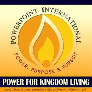 #POWERPOiNTForToday with #BishopHenryAdekogbe - 27Oct14-6am