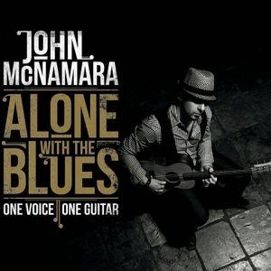 BluesBeat #1026 17-08-14