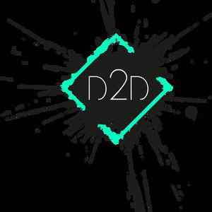 DJ DelL & DeeJay DK Live in the Mix (D2D)(1h)(Theatro Ulm)