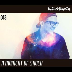 A Moment of Shock #13