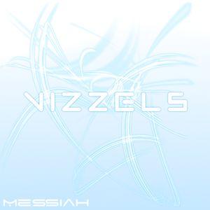 ViZZels