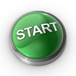 Start at the Start