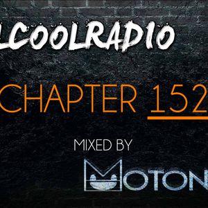 Motoneto - Fullcoolradio 152!