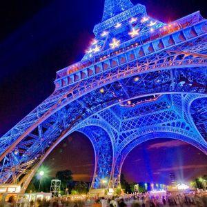 So Long Paris
