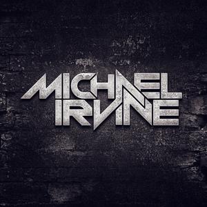 Michael Irvine - CD 17 Full Mix (Part 1)