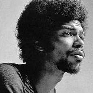 Screaming Soul Inspiration Podcast 3 - Blues/Soul/Funk/Jazz