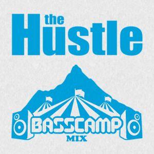 The Hustle - Basscamp Mix