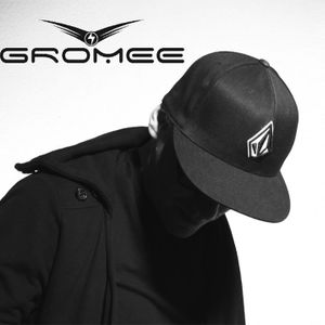 GROMEE IN THE MIX 12062015