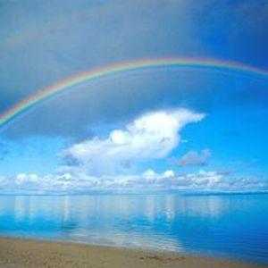 kOs - Rainbow