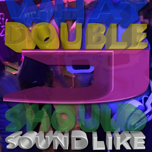 What Double J Should Sound Like Pt 93