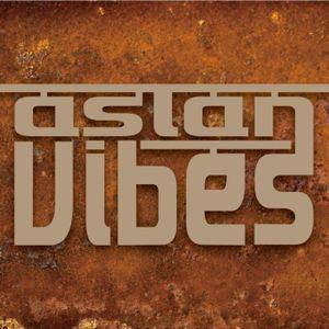 """DJ Yoshinaga """"Asian Vibes"""" Techno Mix"""