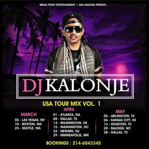Dj Kalonje Dancehall Mix 2018 Mp3 Download ••▷ SFB