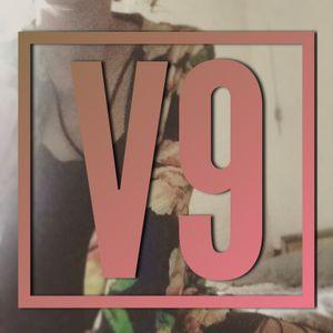 VegaStream#9