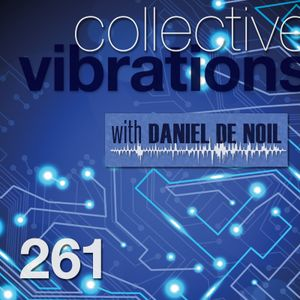Collective Vibrations 261