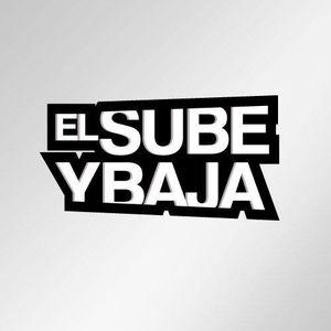 EL SUBE Y BAJA 07-11-2014