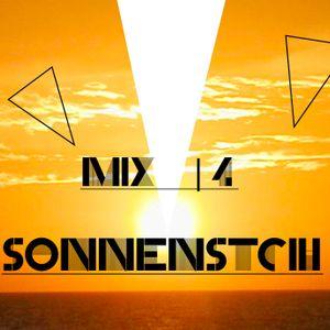 MIX |4  Sonnenstich