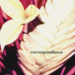 correspondance 2012