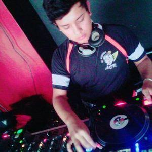 MIXER DJ - MiniMix Pop [ 2O16 ]