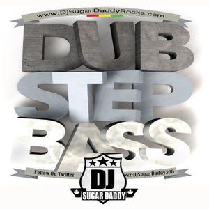DjSugarDaddy.com Dubstep DJ Mix