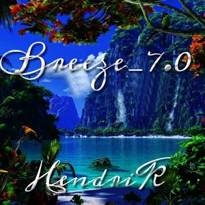 Breeze_7.0