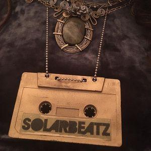 From Dust till Dawn on SolarBeatz