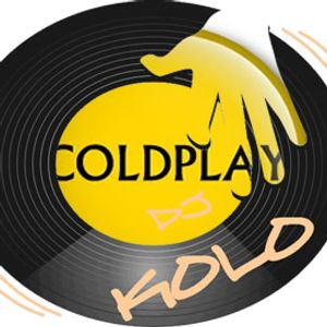 DJ KOLO COLD ORIGINAL MIX 2012