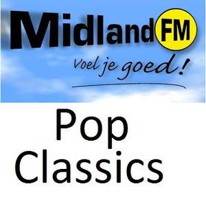 Midland Pop Classics #44 - Midland FM