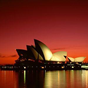 Sydney Styling