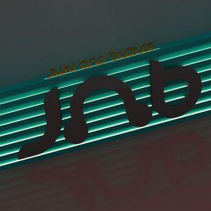 Electro & Club Musique ! Sélectionné et mixé par J N B (Juju and Blazee) 1ère épisode