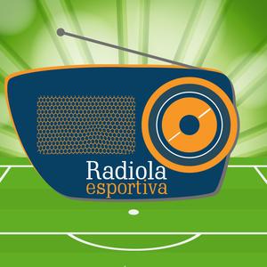Programa Radiola Esportiva [Edição Especial com Jairo Silva] - 03/03/2015