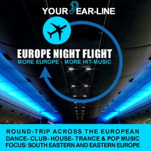 ENF 2015.07.14. Podcast